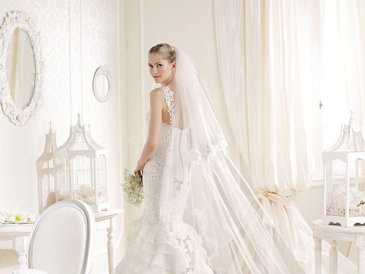 Tmx 1397683788504 Lsingria Everett wedding dress