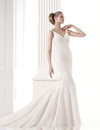 Tmx 1411840847667 Maricel Everett wedding dress