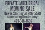 Private Label Bridal image