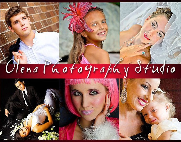 olena photography2 51 539702