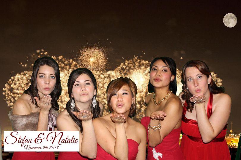 bridesmadesgs20501884711092013205018847 x3