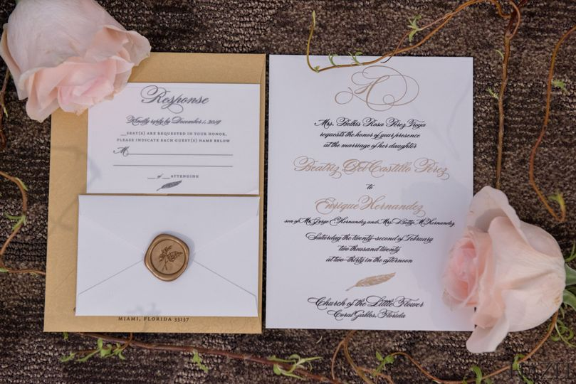 beaenrique wedding2020 015 51 730802 160722039722287