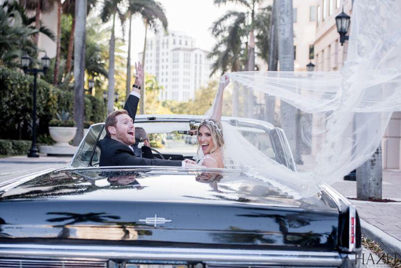 beaenrique wedding2020 1065 51 730802 160722038919100