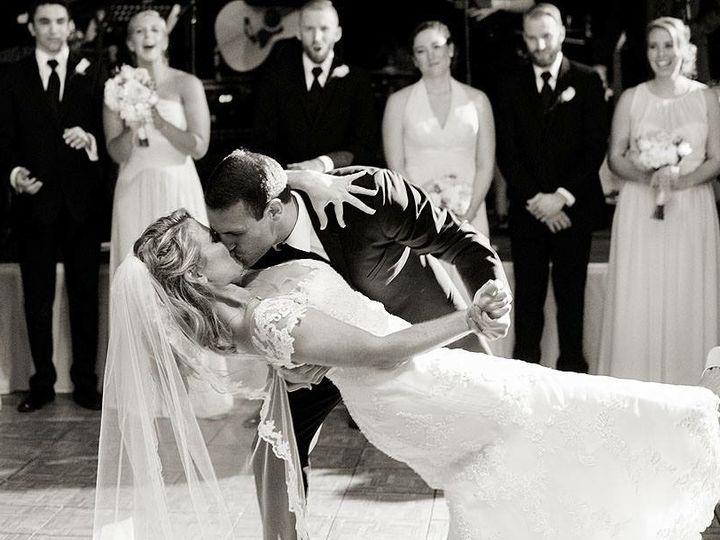 Tmx 1458014488812 Image Hollywood, FL wedding planner