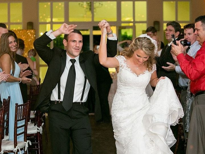 Tmx 1458014495304 Image Hollywood, FL wedding planner