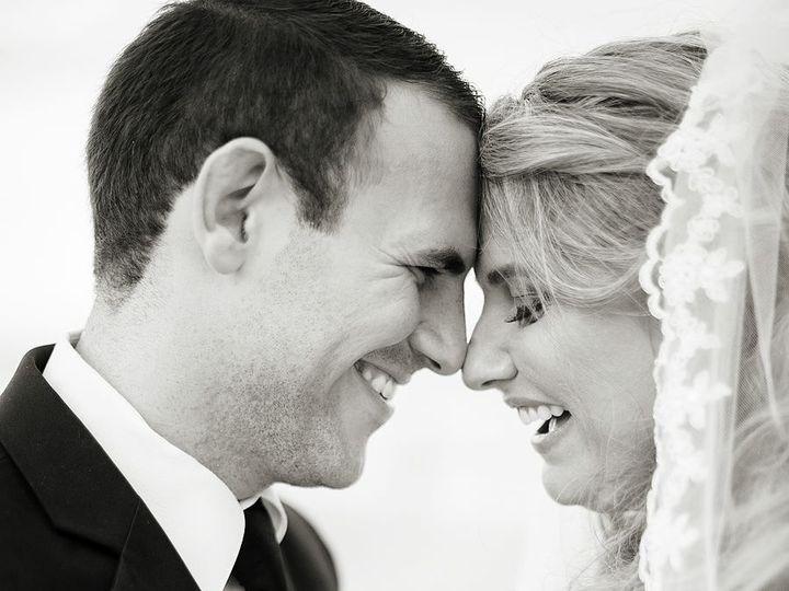 Tmx 1458014508833 Image Hollywood, FL wedding planner