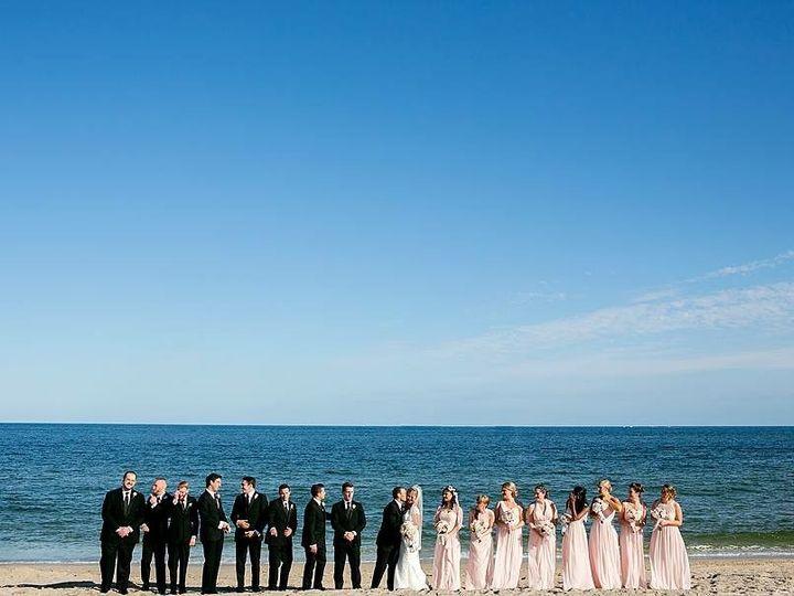 Tmx 1458014524399 Image Hollywood, FL wedding planner