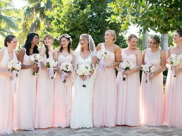 Tmx 1458014531385 Image Hollywood, FL wedding planner