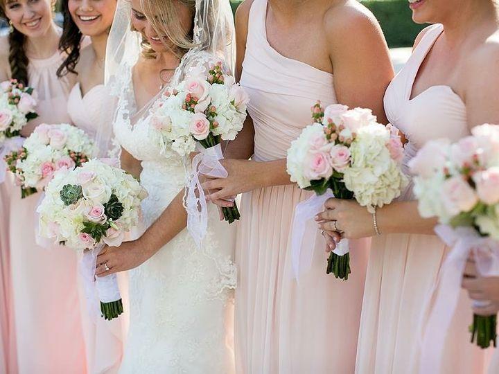 Tmx 1458014537429 Image Hollywood, FL wedding planner