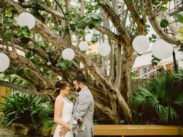 Tmx 1458014559453 Image Hollywood, FL wedding planner