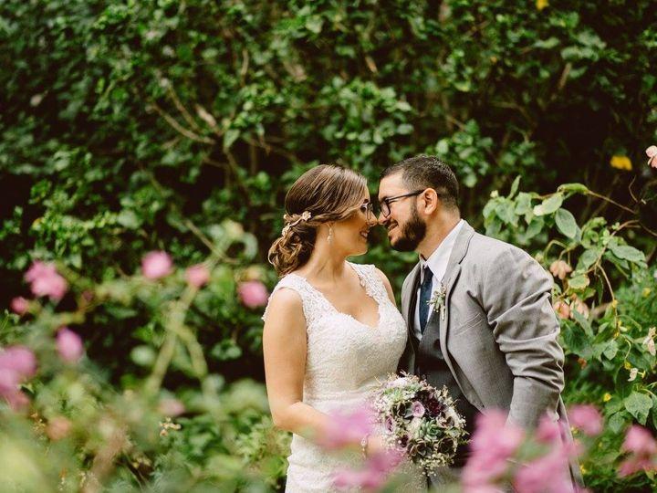 Tmx 1458014571643 Image Hollywood, FL wedding planner
