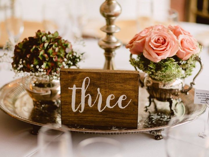Tmx 1458014582060 Image Hollywood, FL wedding planner