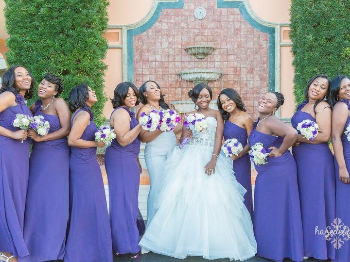 Tmx 1458014742204 Image Hollywood, FL wedding planner