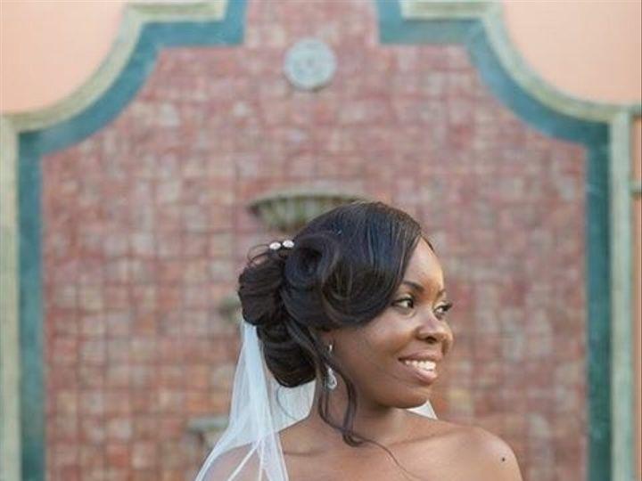 Tmx 1458014744211 Image Hollywood, FL wedding planner