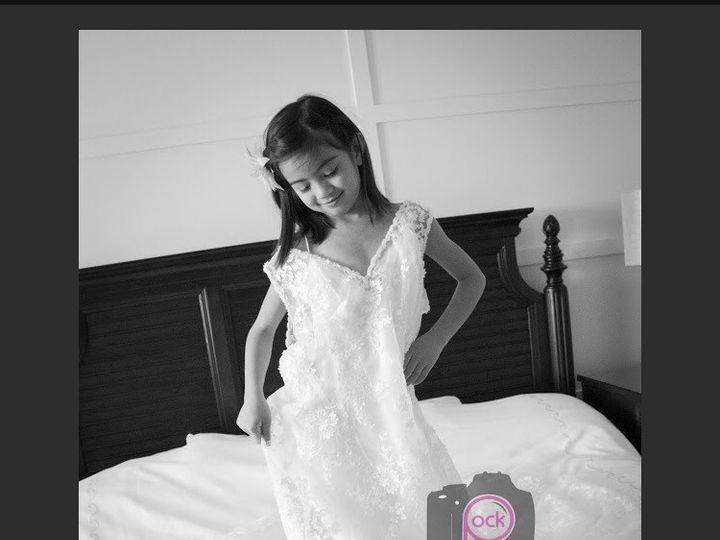 Tmx 1458014777697 Image Hollywood, FL wedding planner