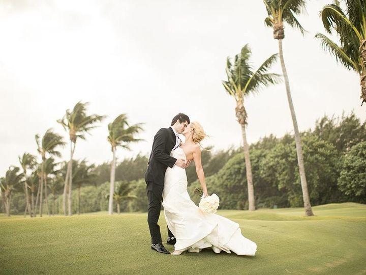 Tmx 1478106658277 1463336517823890186807282163989786675013898o Hollywood, FL wedding planner