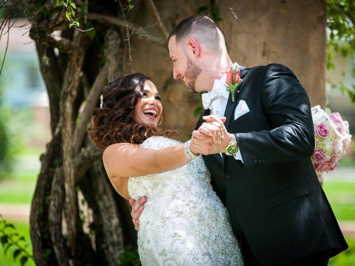 Tmx 1478106658586 1398828817551706547358984000590921227619175o Hollywood, FL wedding planner