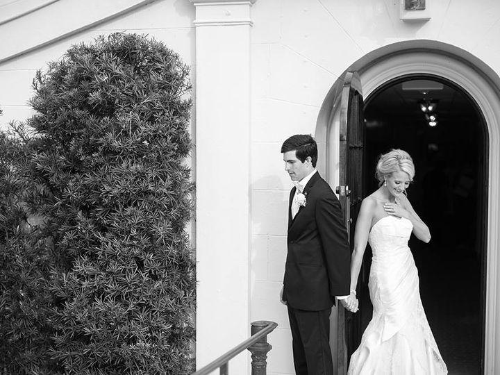 Tmx 1478106669847 1471501117823891286807171110745762644783410o Hollywood, FL wedding planner