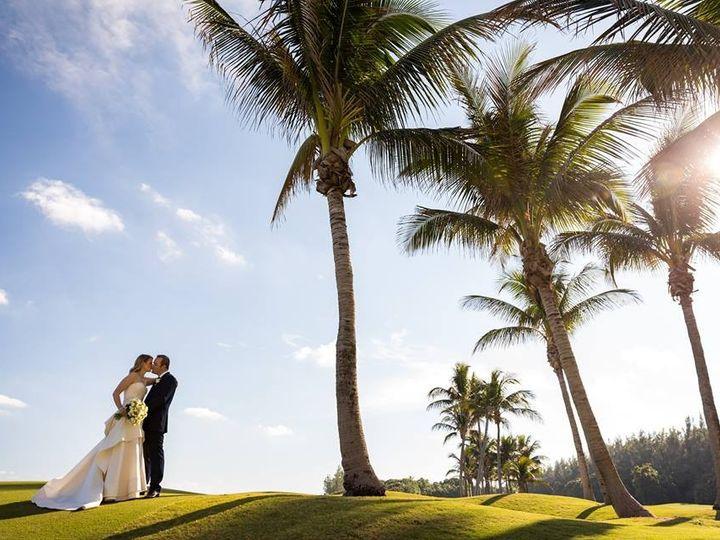 Tmx 1484614386837 1499188717961030206426613456826048156054299n Hollywood, FL wedding planner