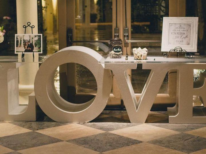 Tmx 1484614400486 1517075818019353967260909197101562378781774n Hollywood, FL wedding planner