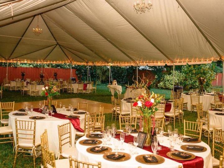 Tmx 1484614406782 1517079718014024901127145822659017353584223n Hollywood, FL wedding planner