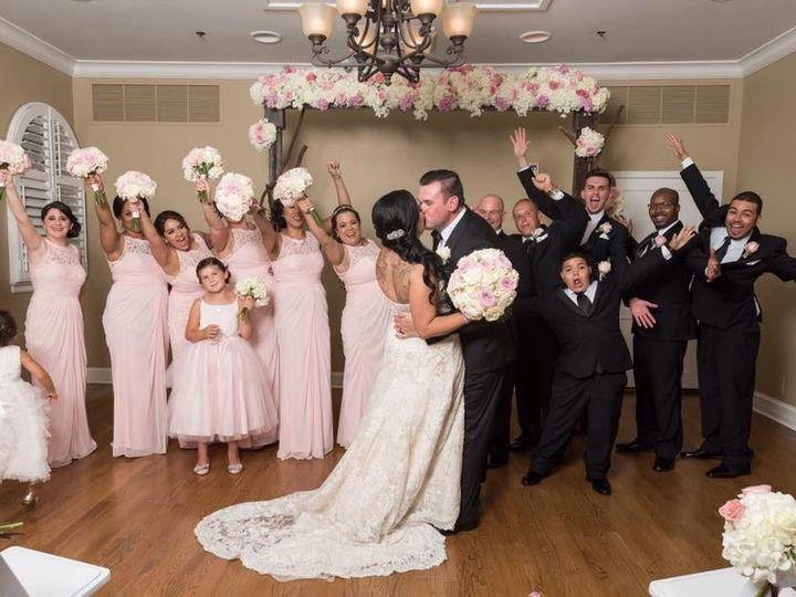 Tmx 1484614413173 1517830218019351833927781479430928745757435n Hollywood, FL wedding planner