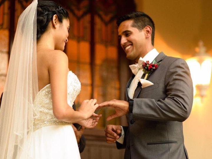 Tmx 1484614420496 1518134518014027567793548797140759296253080n Hollywood, FL wedding planner