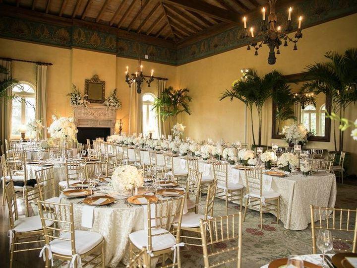 Tmx 1484614426708 1519261118027101099819528589403677086056904n Hollywood, FL wedding planner