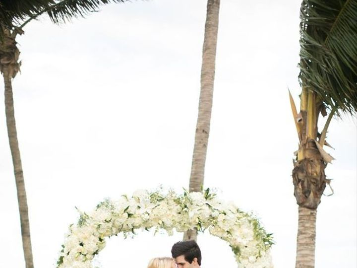 Tmx 1484614445314 1528853318026932533169713595498312053344377o Hollywood, FL wedding planner