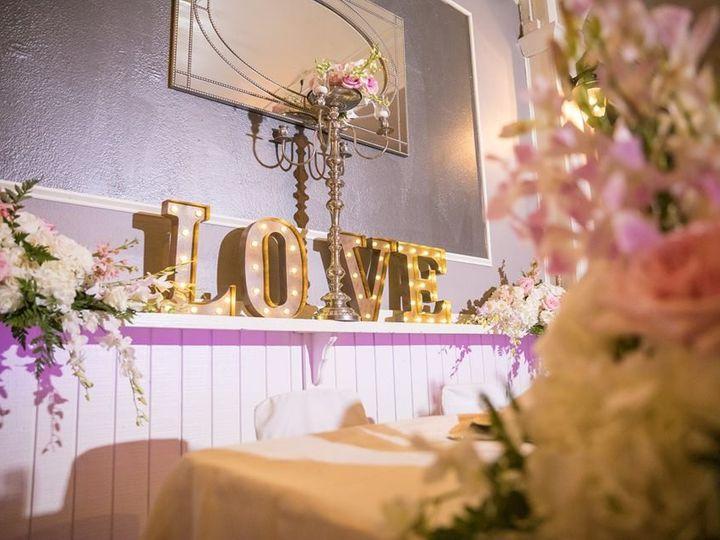 Tmx 1484614450828 1542092318097588159437484677707777452060120n Hollywood, FL wedding planner