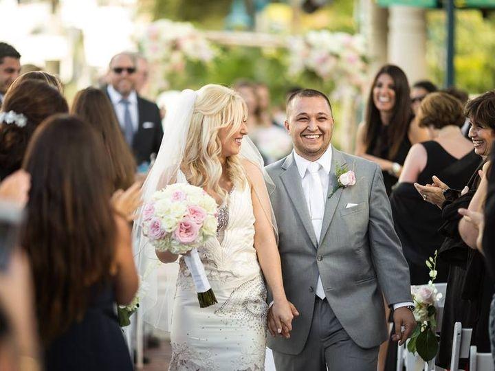 Tmx 1484614465745 1543990718097568126106152540781503309008153n Hollywood, FL wedding planner