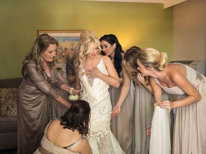 Tmx 1484614472271 1554139218097499859446317452772119658899520n Hollywood, FL wedding planner