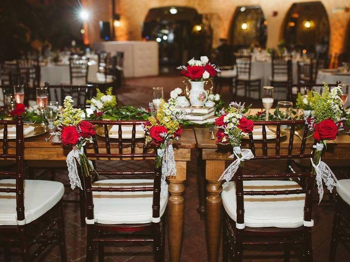 Tmx 1484614494856 1589461618188542217008742346750121627318804n Hollywood, FL wedding planner
