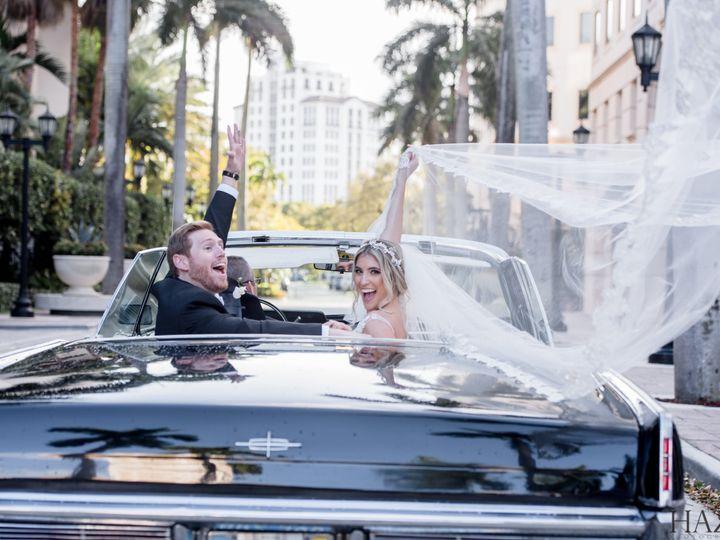 Tmx Beaenrique Wedding2020 1065 51 730802 160722038919100 Hollywood, FL wedding planner