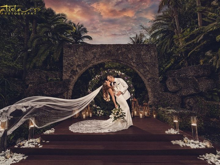 Tmx Dbatista Photography Nicole Vasil And Anthony Wedding 321 1 51 730802 160721993290334 Hollywood, FL wedding planner