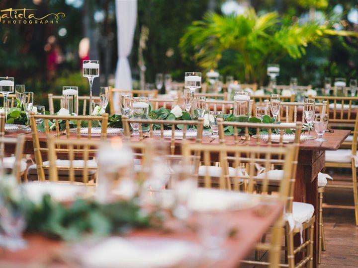 Tmx Dbatista Photography Nicole Vasil And Anthony Wedding 404 51 730802 160721993296168 Hollywood, FL wedding planner