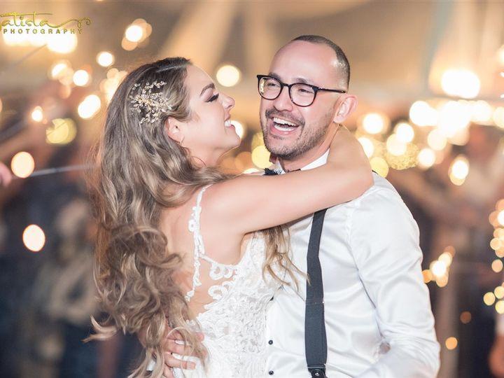 Tmx Dbatista Photography Nicole Vasil And Anthony Wedding 972 51 730802 160721993278119 Hollywood, FL wedding planner