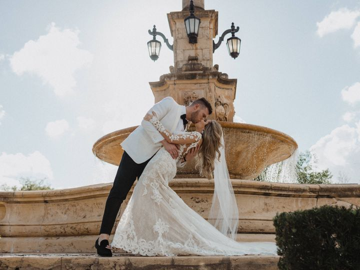 Tmx Janellifinals 368 51 730802 160722018519383 Hollywood, FL wedding planner