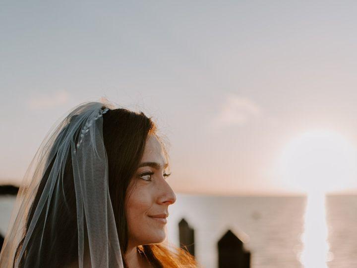 Tmx Playalargodestinationphotographermiamiphotographer 9636 2 51 730802 160722006854830 Hollywood, FL wedding planner