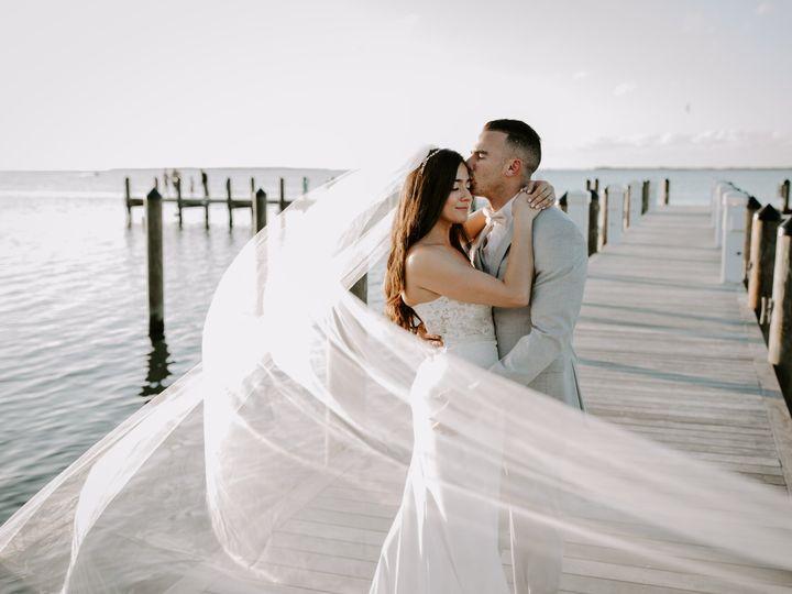 Tmx Playalargodestinationweddingphotographermiamiweddingphotographer 6638 51 730802 160722006434998 Hollywood, FL wedding planner