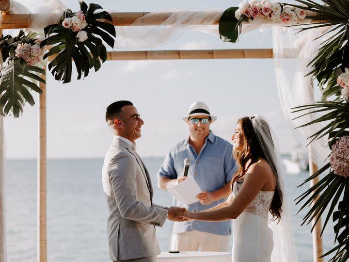 Tmx Playalargodestinationweddingphotographermiamiweddingphotographer 7498 51 730802 160722007013162 Hollywood, FL wedding planner
