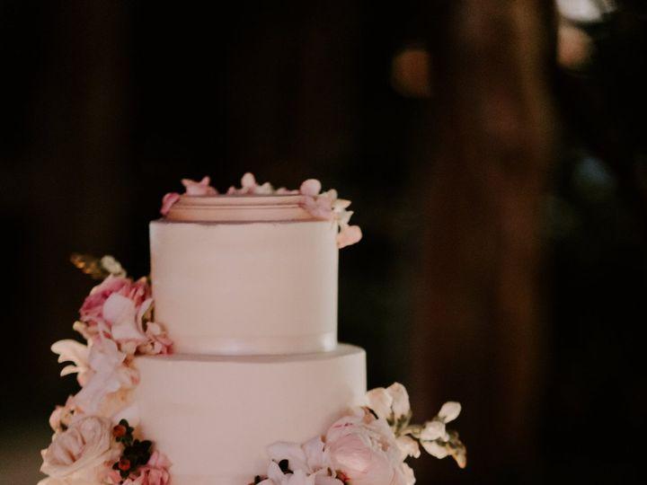Tmx Playalargodestinationweddingphotographermiamiweddingphotographer 7908 51 730802 160722007432574 Hollywood, FL wedding planner