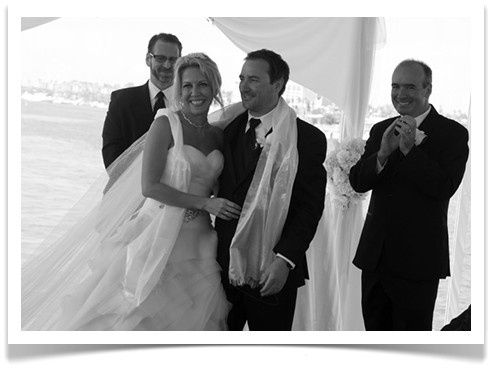 Tmx 1426625383261 Holly West Hills wedding officiant