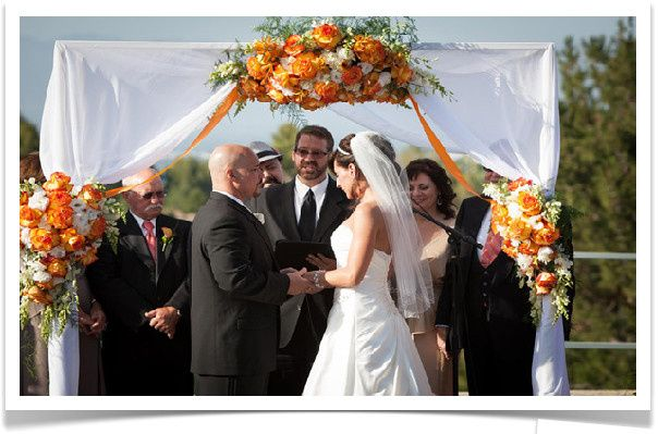Tmx 1426625386084 Huppa West Hills wedding officiant