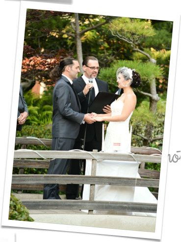 Tmx 1426625525315 Patrick West Hills wedding officiant