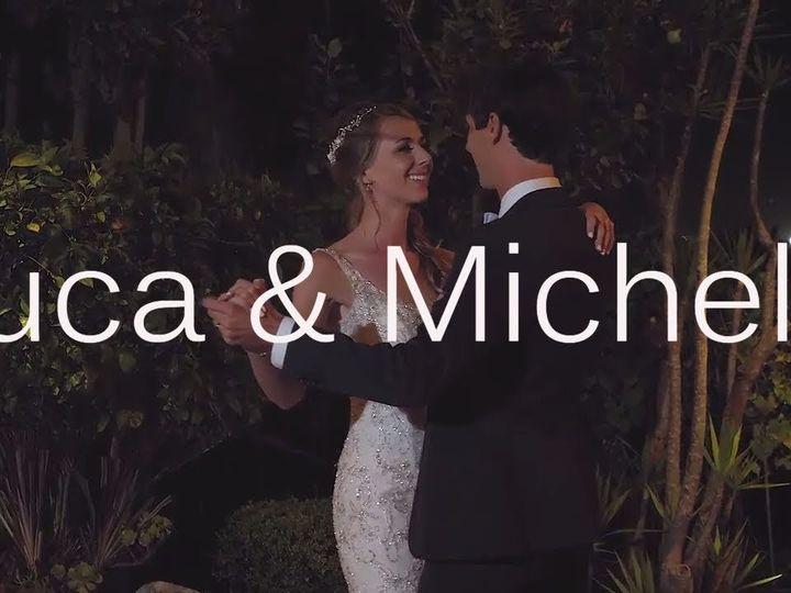 Tmx 1513096444031 Maxresdefault Roseville, CA wedding videography