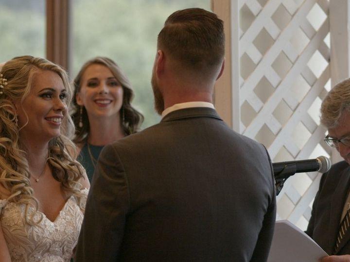 Tmx Ben Brittany 1 4 1 1 4 3 51 990802 1556141398 Roseville, CA wedding videography