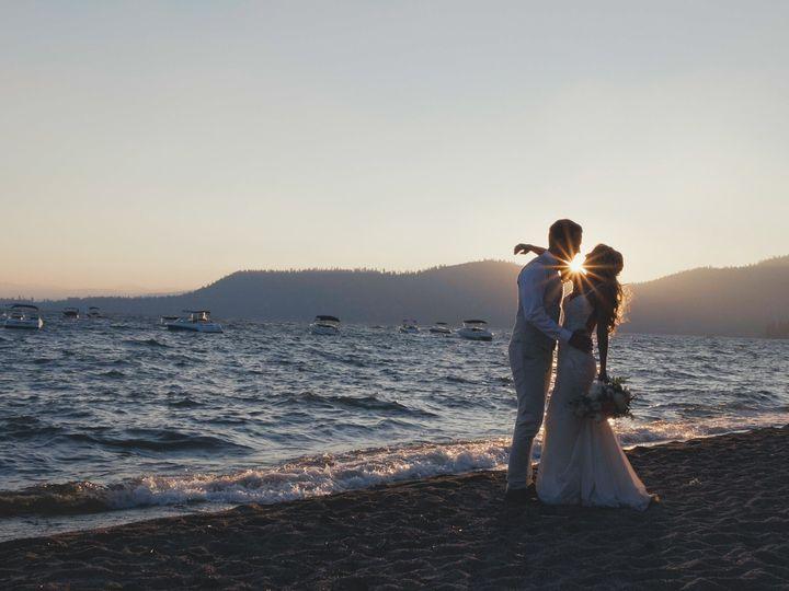 Tmx Saturday Wedding 51 990802 1556141635 Roseville, CA wedding videography