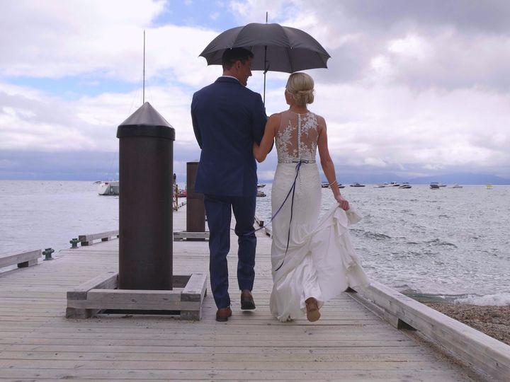 Tmx Tahoe Promo 00 02 12 13 Still001 51 990802 1556141505 Roseville, CA wedding videography