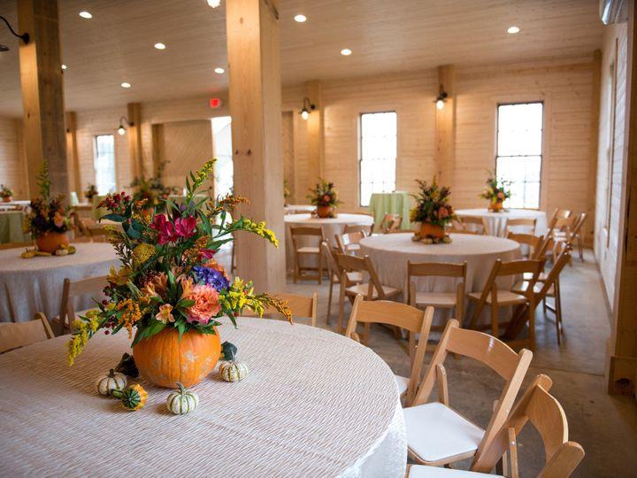 Tmx 1479740886712 Oakland Farm 1 Bear Creek, North Carolina wedding venue